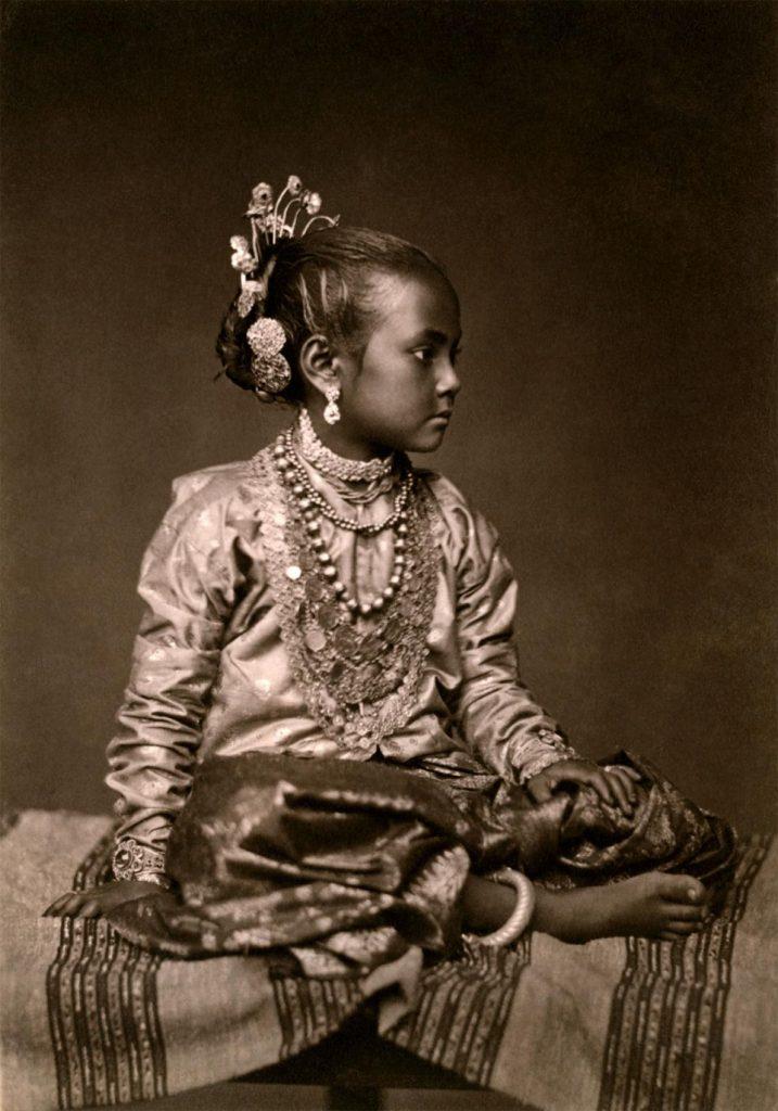 ช่างภาพหญิง, เอไลซา ซิดมอร์, Eliza R. Scidmore