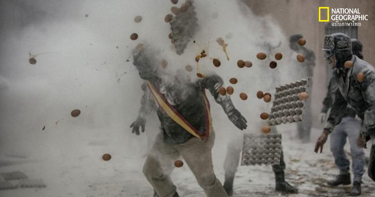 อาวุธสงคราม