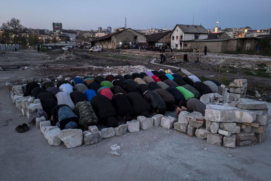 ผู้ลี้ภัย