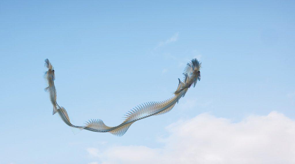 การบิน