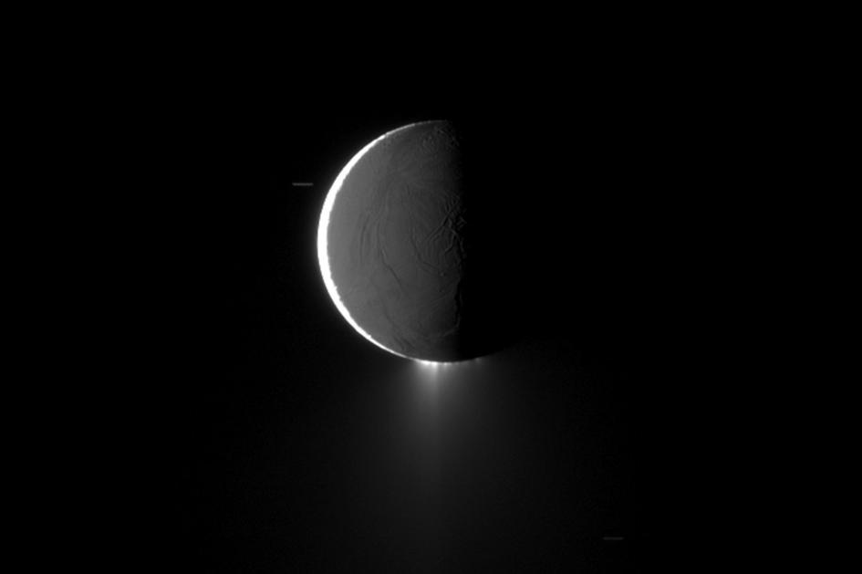 ดวงจันทร์ยูโรปา