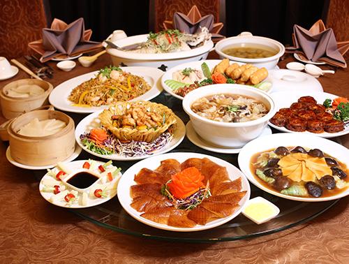 อาหารจีน, ผงชูรส, อันตรายของผงชูรส