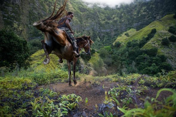 การขี่ม้า, คนขี่ม้า, ขี่ม้า, ควบม้า