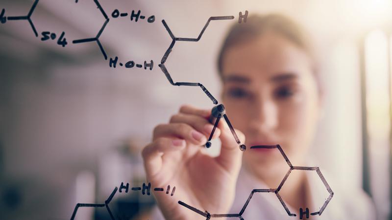 การบวนการทางวิทยาศาสตร์, การตั้งคำถาม, การตั้งสมมติฐาน, สมมติฐาน