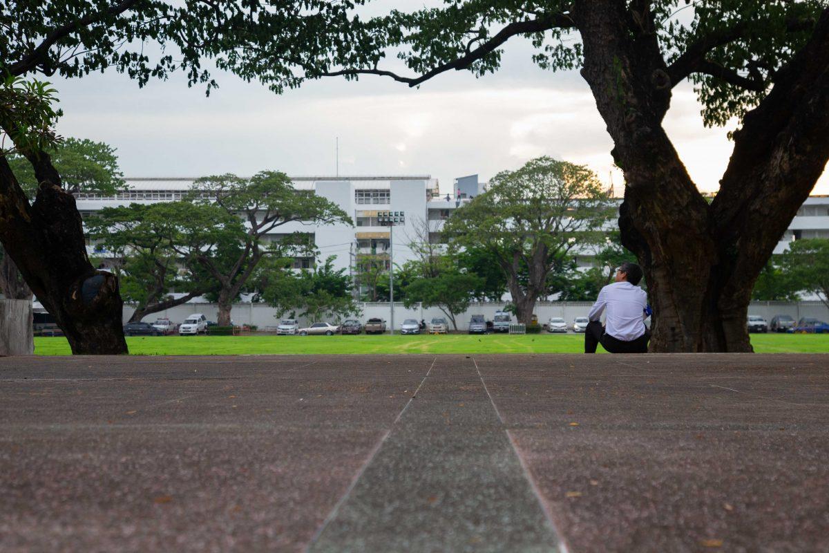 วชิราวุธวิทยาลัย