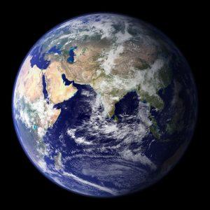 ดาวเคราะห์ในระบบสุริยะ