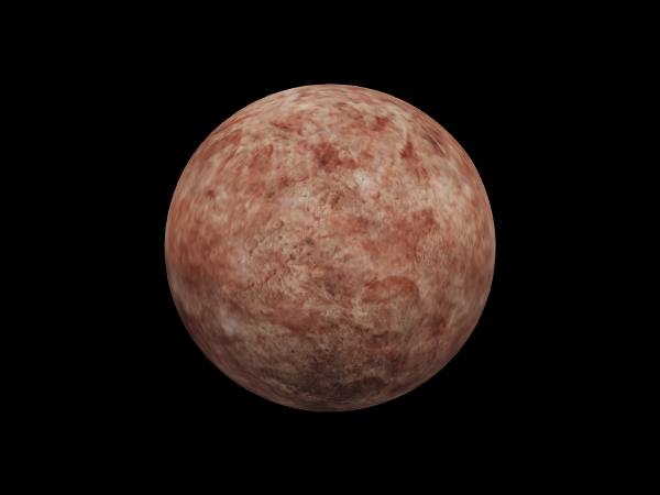 ดาวเคราะห์แคระ, ดาวเคราะห์ในระบบสุริยะ, ดาวมาคีมาคี, ระบบสุริยะจักรวาล