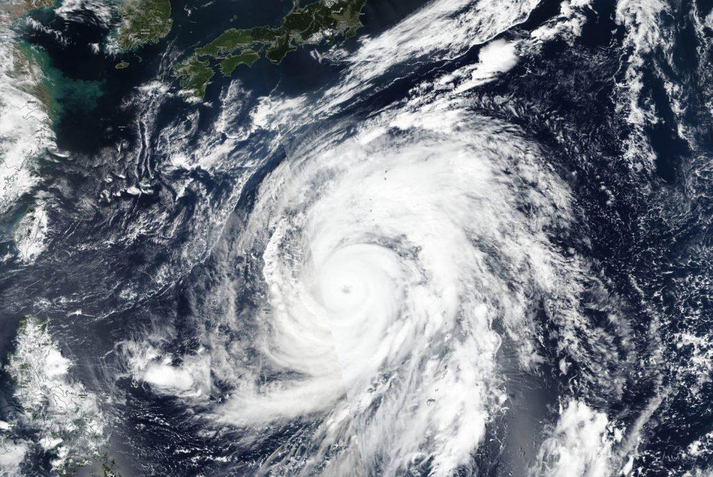 พายุไต้ฝุ่นฮากิบิส, hagibis, ฮากิบิส, พายุไต้ฝุ่น