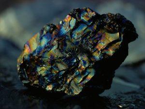 ถ่านหิน, พลังงานถ่านหิน, เชื้อเพลิงฟอสซิล