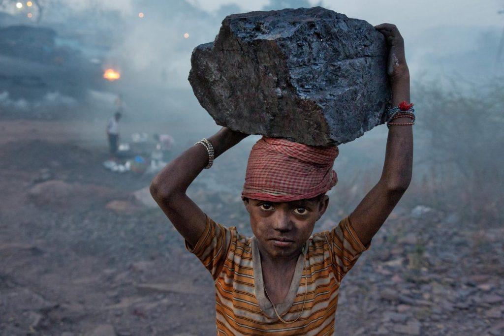 พลังงานจากถ่านหิน, พลังงาน, เชื้อเพลิง, ถ่านหิน