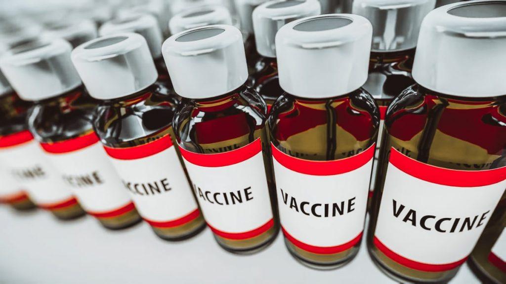 วัคซีน, วัคซีนโควิด-19, การผลิตวัคซีน, วัคซีนในประเทศไทย, วัคซีนต้านโควิด, การผลิตวัคซีนในไทย
