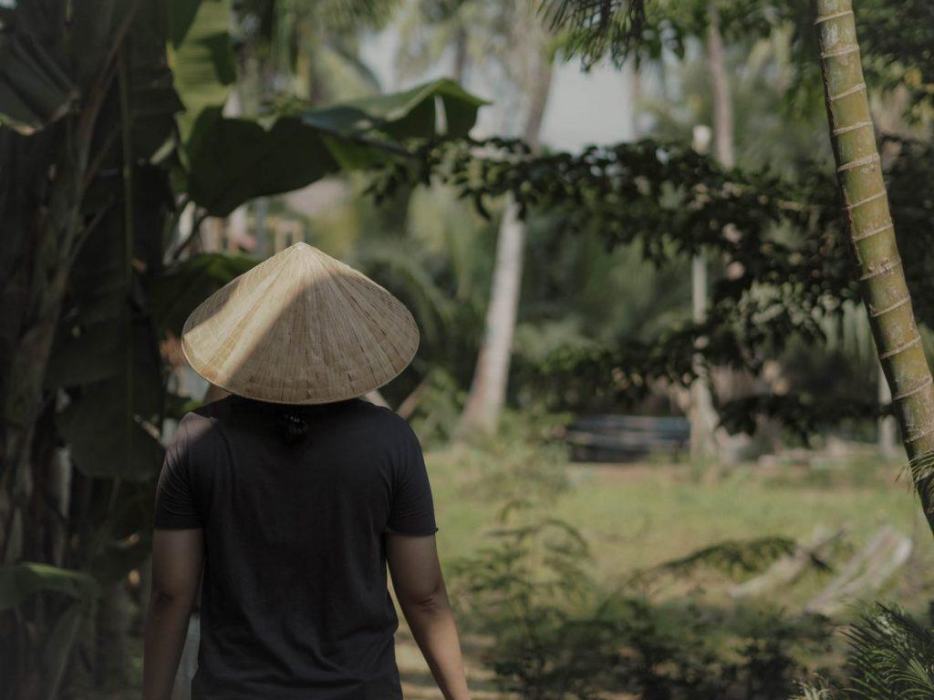 เวียดนาม, ท่องเที่ยว, เที่ยวเวียดนาม, เที่ยวฮอยอัน, ดานัง
