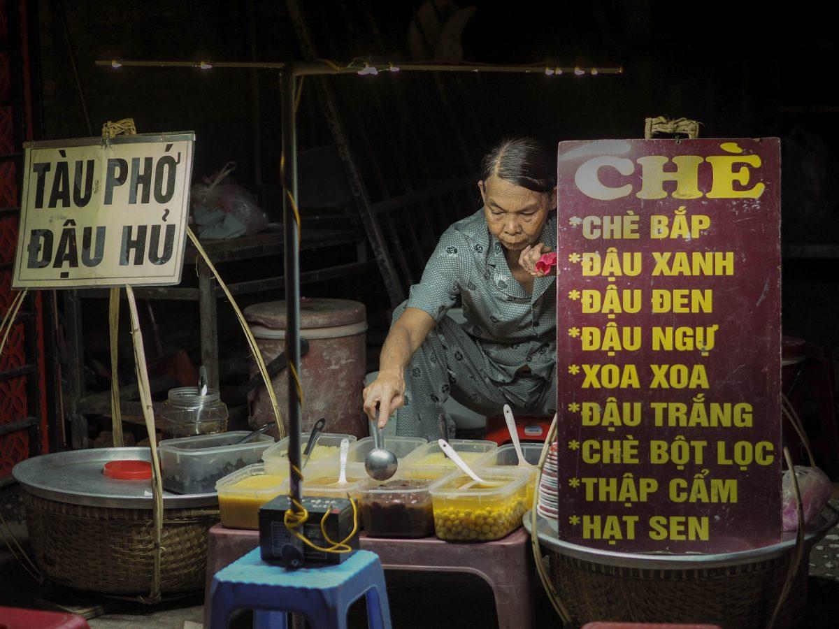 ฮอยอัน, เวียดนาม, ท่องเที่ยว, เที่ยวเวียดนาม, เที่ยวฮอยอัน, ดานัง