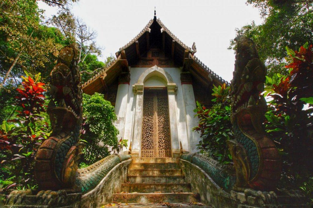 ลับแล, อำเภอลับแล, ตำนานเมืองลับแล, ท่องเที่ยวไทย, อุตรดิตถ์, ท่องเที่ยวชุมชน, ท้องถิ่น, พื้นเมือง