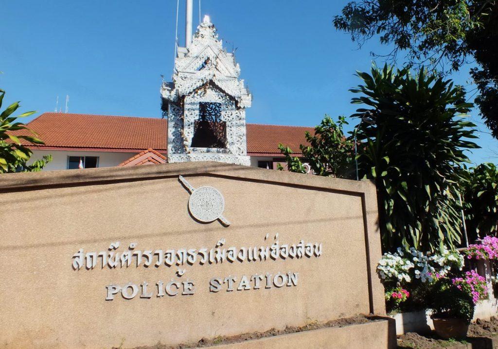สถาปัตยกรรม, เมียนมา, วัด, พม่า