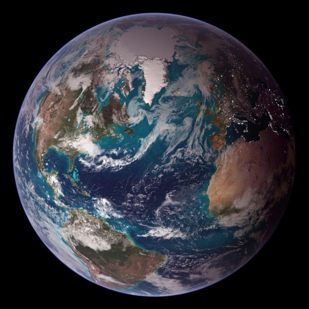 แหล่งน้ำ, แหล่งน้ำบนโลก, ทรัพยากรน้ำ, การใช้น้ำ, น้ำ