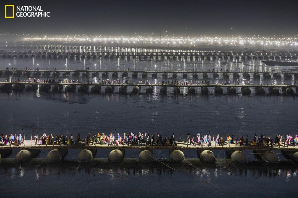 แม่น้ำ, สายน้ำ, แม่น้ำคงคา, คงคา, อินเดีย