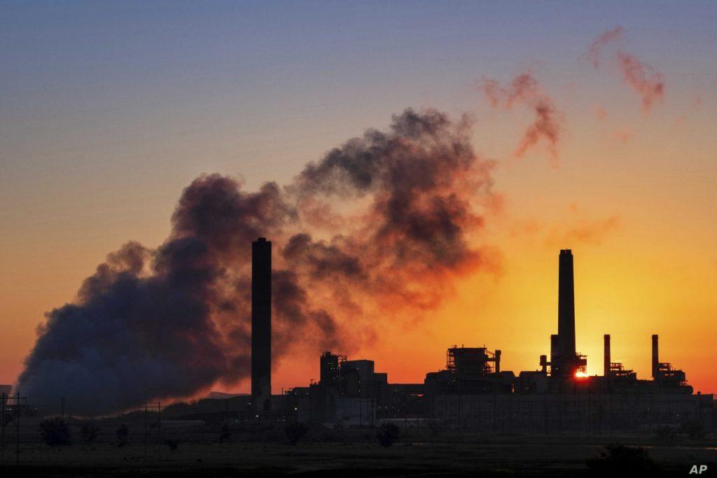 วัฏจักรคาร์บอน, คาร์บอน, การหมุนเวียนคาร์บอน, การเผาไหม้,