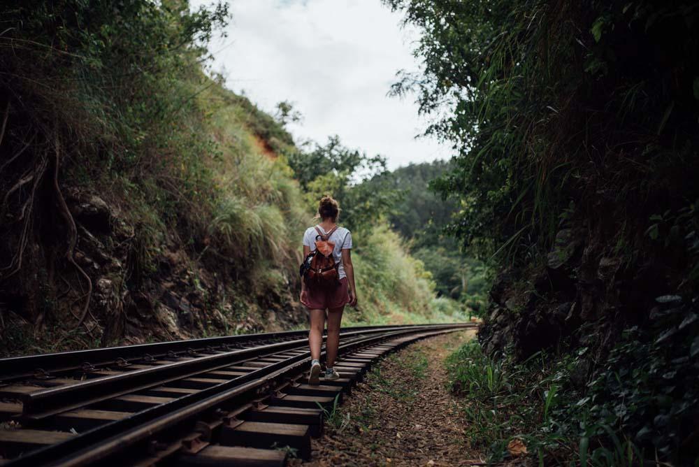 ท่องเที่ยวคนเดียว, เดินทางคนเดียว, การท่องเที่ยว, การเดินทาง