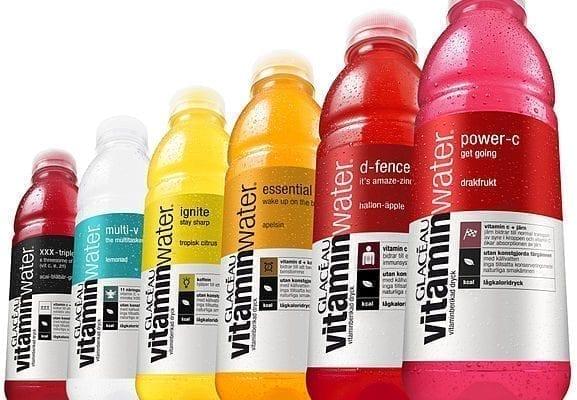น้ำดื่มผสมวิตามินซี, เครื่องดื่มผสมวิตามินซี, วิตามินซี, วิตามิน, อาหารเสริม, เครื่องดื่มวิตามินซี, น้ำผสมวิตามิน