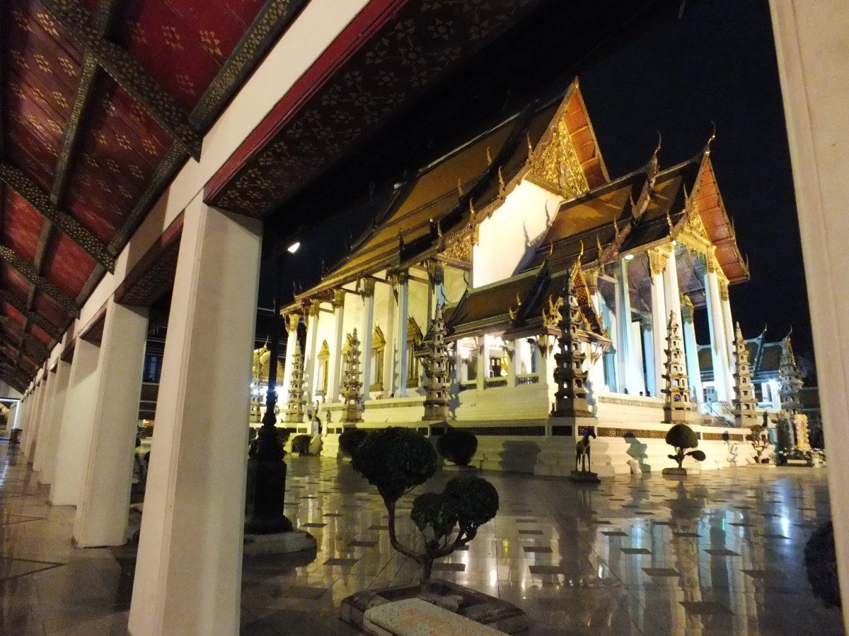 ท่าช้าง, ท่าเรือท่าช้าง, ประวัตฺท่าช้าง, ประวัติศาสตร์ไทย,