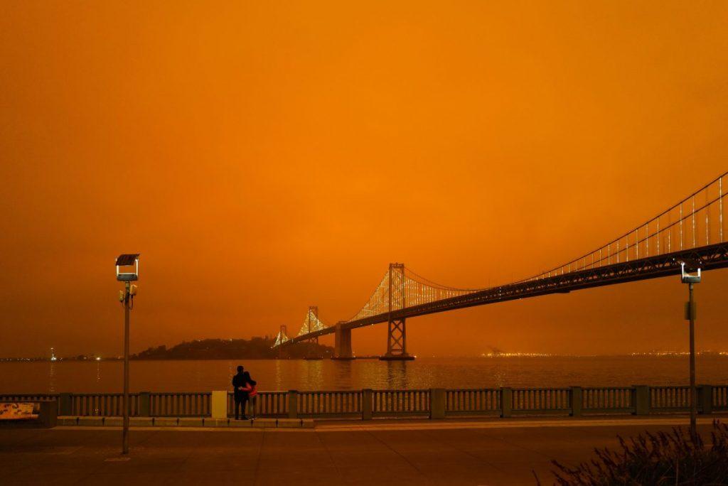 หมอกควันไฟ่า, ไฟป่าภาคเหนือ, สถานการณ์ไฟป่าภาคเหนือ, ไฟป่า, หมอกควัน, ผลกระทบต่อสุขภาพ